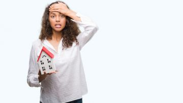 Home Loan Tips for the Self-Employed